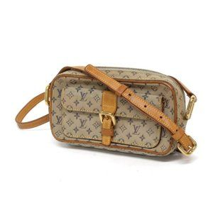 Louis Vuitton Juliette PM Crossbody 239247